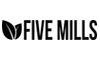 Five Mills