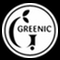 Greenic Logo Small
