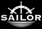 Sailor Watch Logo Small