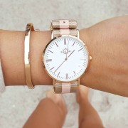 Sailor Watch Example 5