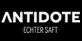 Antidote Logo Small