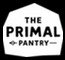 Primal Pantry Logo Small