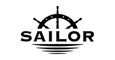 Sailor Watch Logo