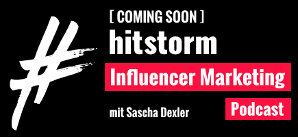 Hitstorm Podcast